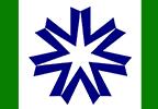 北海道政府