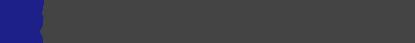 ロシア語版Ассоциация Управляющих Компаний Нового Порта в заливе Исикари